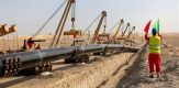 Ethiopia and Djibouti pipeline construction deal worth U.S.$2b signed