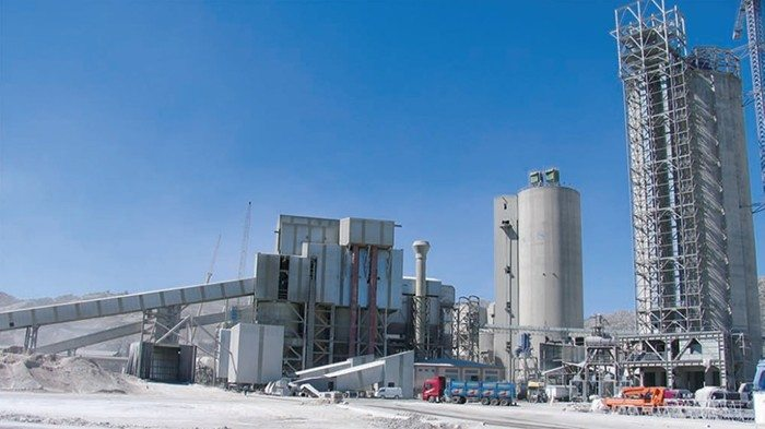 ARM Cement in Kenya to adopt new cement production technology