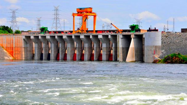 More hydro power stations in Uganda to be constructed