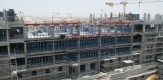 Alsina Formworks Company takes hold in the Middle East