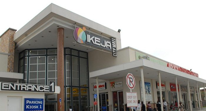South African real estate firms acquire Ikeja City mall in Nigeria