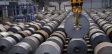 IDC to construct a steel mill in South Africa