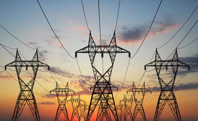 The construction of 78km Powerline in Burundi launched
