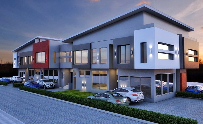 8 smart ways to invest in real estate in Africa