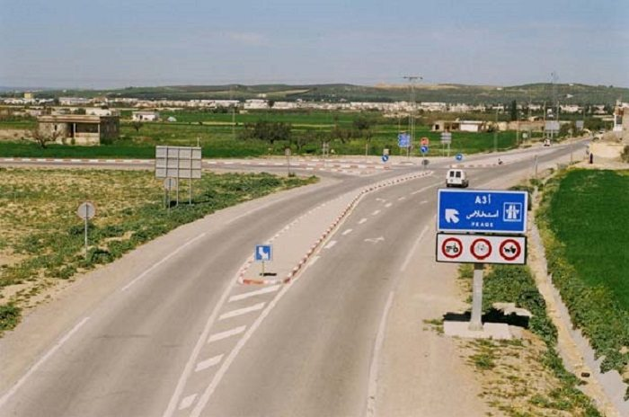 AfDB boosts infrastructure construction projects in Tunisia