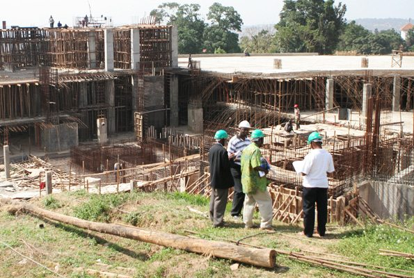 Govt to ease issuance of construction permits in Kenya