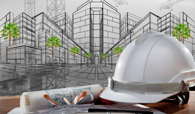 Why construction industry in Africa needs to innovation