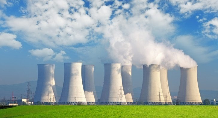 Dabaa power plant in Egypt to generate electricity in 2024