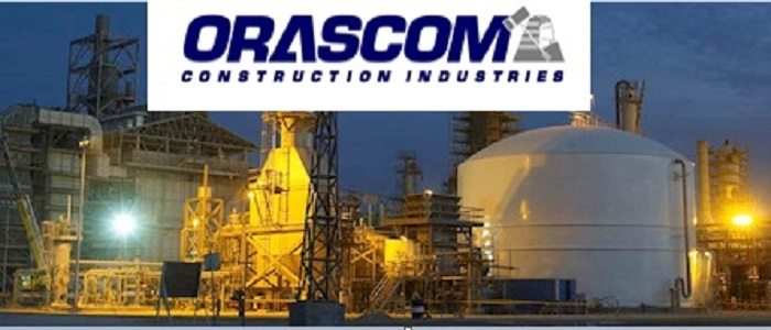 Orascom Construction reports Q3 net income of $24.5m