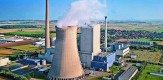 First Coal-Operated Power Station in Egypt to be constructed at a cost of US$3b