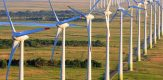 Lekela Power signs MoU for construction of wind power plant in Egypt