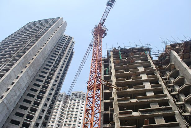 PwC report paints gloomy picture for construction sector in South Africa