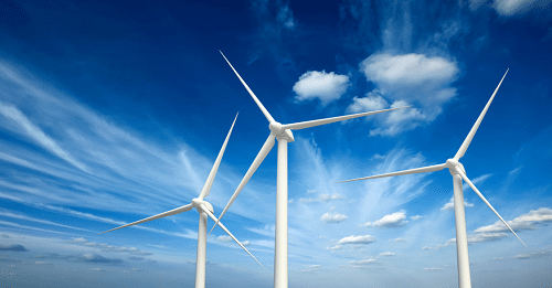 France boosts renewable energy in Africa