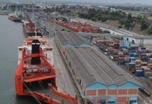 Kenya Ports Authority to construct new oil terminal