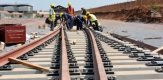 Standard Gauge Railway construction project in Kenya to be extended