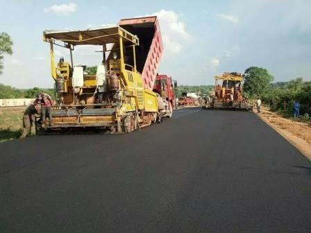 Tanzania signs US$400m deal with Japan for road construction projects