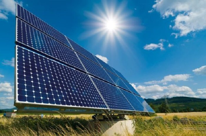 European Bank boosts solar sector in Egypt