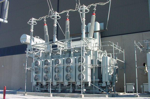 Zambia boasts of Sinazongwe thermal power plant