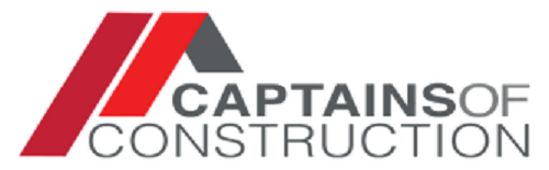 Captains of construction 2016-Access Africa event