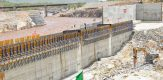 Ethiopia rejects plans by Egypt to redesign Nile Dam