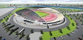 Construction of US$ 94m stadium in Ethiopia to commence soon