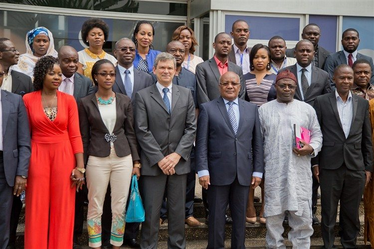Biwater awarded US $152m water treatment contract in Cameroon