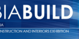 2nd Zambia international building, construction and interiors exhibition