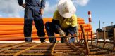 Expert urges construction industry in South Africa to transform