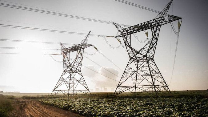 South Africa trade federation COSATU condemns Eskom's tariff hike