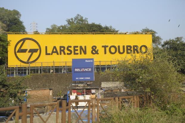 Larsen &Toubro beta-tests into the water market with a new Gulf contract