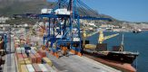 China to construct mega sea port in Algeria
