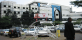 Kenya ranked largest mall developer in sub-Saharan Africa