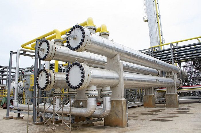 Ghana National Gas Company to construct new gas plant