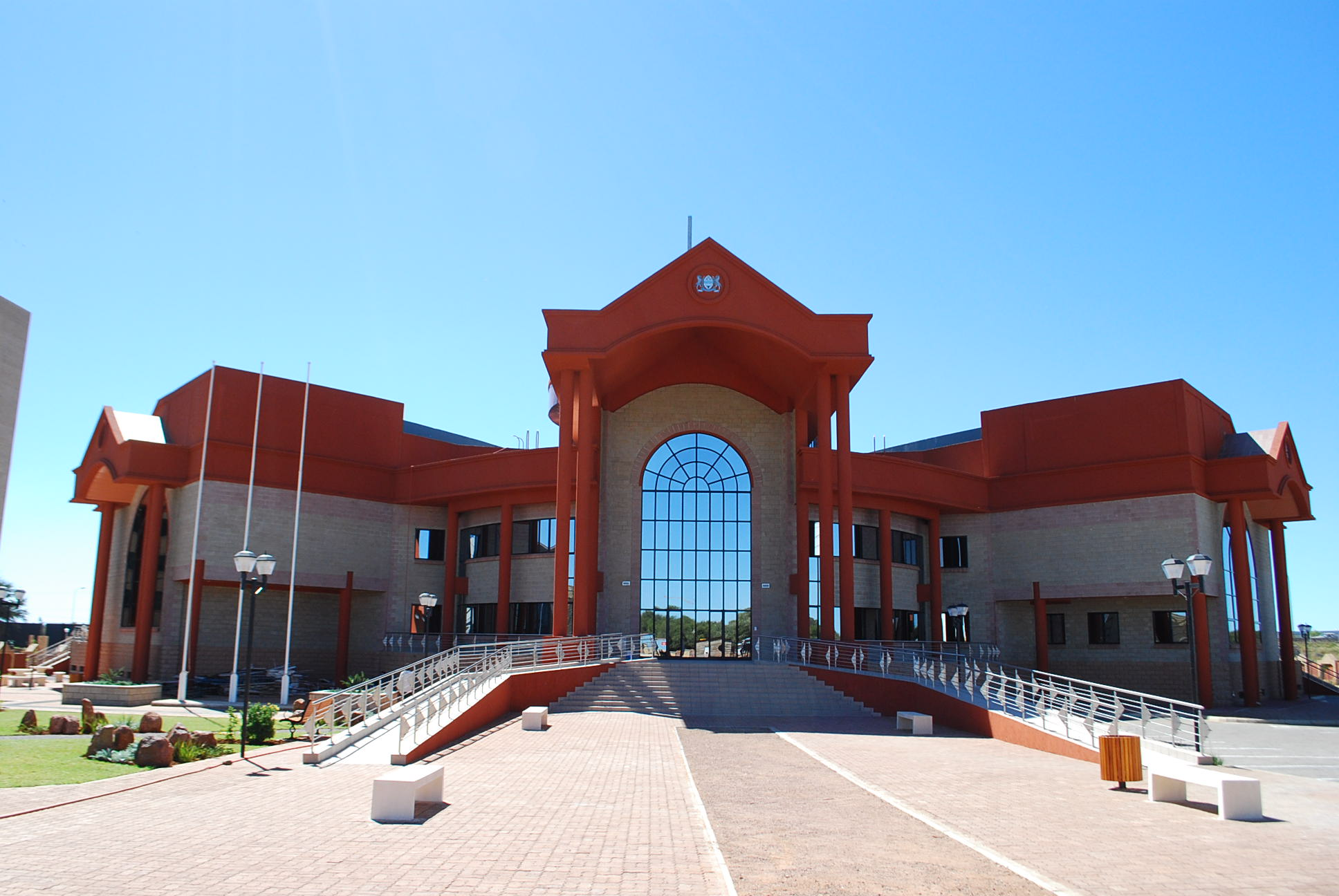 http://constructionreviewonline.com/2016/02/major-court-building-botswana-undergo-major-reconstruction/