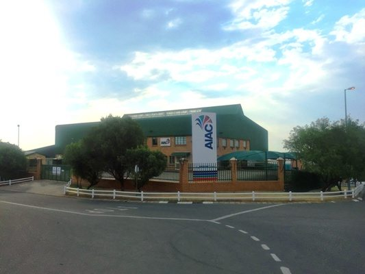 AIAC Air Conditioning South Africa expands Johannesburg presence with new office move