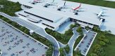 Plans to construct terminal 3 at major airport in Ghana to begin
