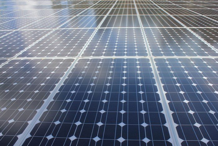 South Africa's Mettle Solar acquires 50% stake in SPS