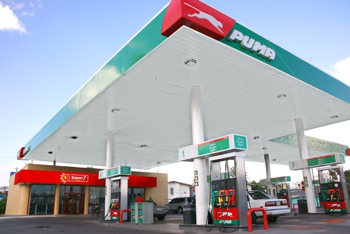 Puma Energy Taps Into South Africa S Energy Sector