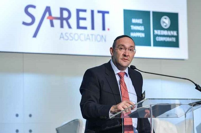SA Reit publishes best practices guide book in South Africa