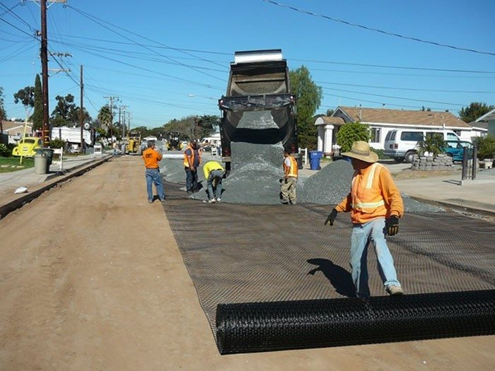 Road construction in Malawian capital Blantyre to begin