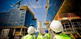 Top 4 new trends in the construction management industry