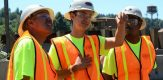 6 things great construction Leaders do differently