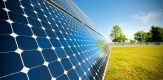 Tender for provision of Services for Benban Solar in Egypt to be announced