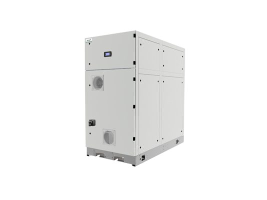 Airedale International launches highest efficiency and compact TurboChill™ Water Cooled product range