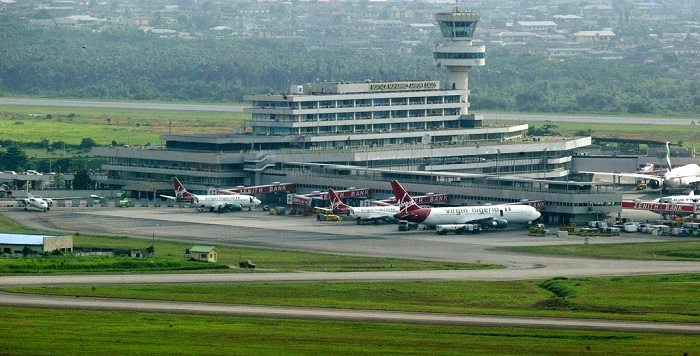 International aviation body wants airports in Nigeria fenced