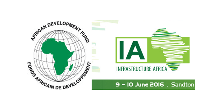 Infrastructure Africa 2016 partners with the African Development Bank to focus on Africa's regional gender equality within the infrastructure space