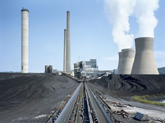 China to construct two 350MW coal-fired plant in Ghana