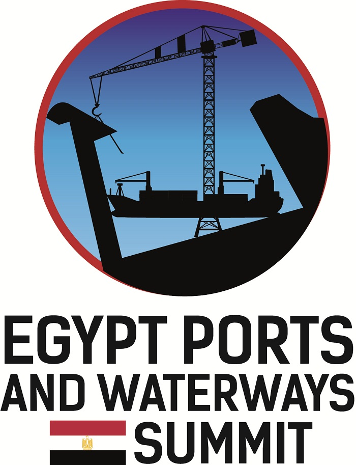 Egypt Ports and Waterways 2016