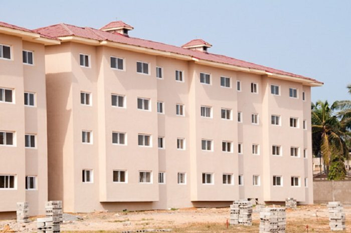 IDM International to deliver 20,000 housing units in Ghana