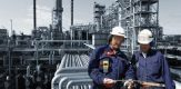 Nigerian Society of Chemical Engineers wants economy diversified